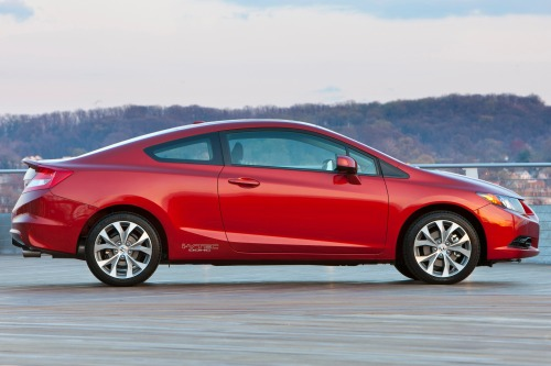 2013_honda_civic_coupe_si_s_oem_1_500