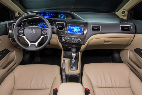 2013_honda_civic_sedan_ex-l_d_oem_1_500